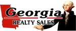Georgia Realty Sales