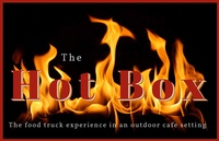 The Hot Box