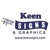 Keen Signs and Graphics, LLC