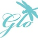 Glo Spa & Boutique