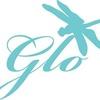 Glo Spa & Boutique