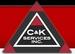 C & K Services, Inc.