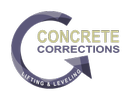 Innovative Spray Solutions Inc. dba Concrete Corrections