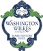 Washington-Wilkes Chamber of Commerce