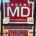 Urgent MD
