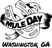 Mule Day Festival