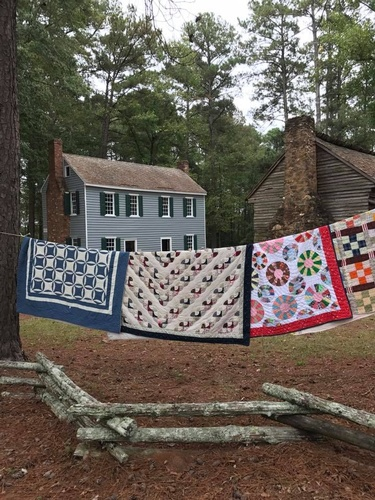 Gallery Image Mule%20Day%20Quilts_FB%20pg_1.jpg