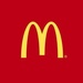 McDonalds (dba Cravco, Inc)