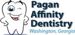 Pagan Affinity Dentistry
