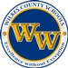 Wilkes County Board of Education