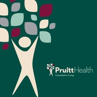 PruittHealth - Washington