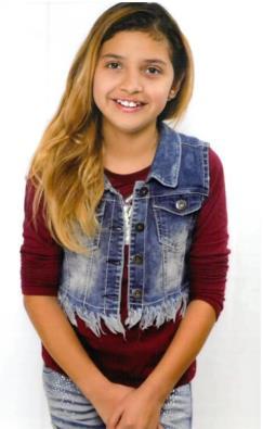 Deb Miss Contestant_Jada Lobos