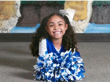 Petite Miss Contestant_Maci Gresham