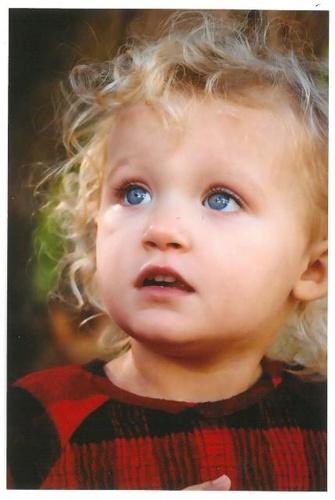 Tiny Miss, Charlotte