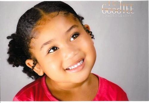Little Miss, Skylar