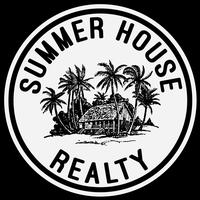 Jon & Ashley Waldorf - Summer House Realty