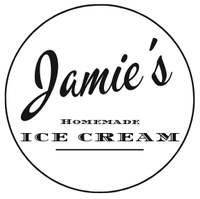 Jamie's Homemade Ice Cream, LLC