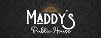 Maddy's Public House