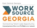 East Central Georgia Consortium