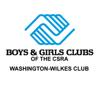 Boys & Girls Club of the CSRA: Washington-Wilkes Club