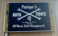 Palmer's Automotive and Truck, LLC