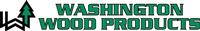 Washington Wood Products