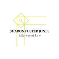 The Law Office of Sharon Foster Jones