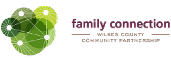 Family Connections - Wilkes County Community Partnership   Community