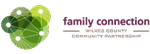 Family Connections - Wilkes County Community Partnership
