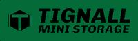 Tignall Mini Storage