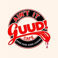 Ain't It Guud! Cafe