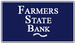 Farmers State Bank - Washington Branch