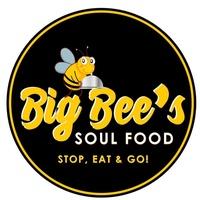 Big Bee's Soul Food