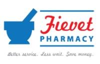 Fievet Pharmacy