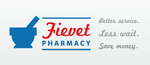 Fievet Pharmacy