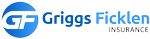 Griggs Ficklen Insurance