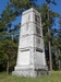 Kettle Creek Battlefield Association
