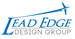 Lead Edge Design Group