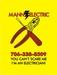 Mann Electric