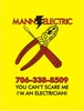 Mann Electric