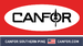 Canfor Southern Pine, Inc.