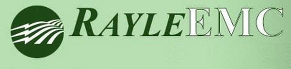 Rayle Emc Utilities Washington Wilkes Chamber Of