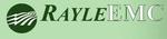 Rayle EMC