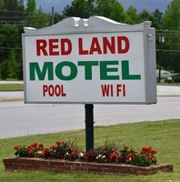 Red Land Motel