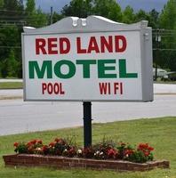 Red Land Motel