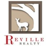 Reville Realty