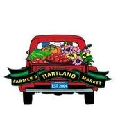 Hartland Farmer's Market