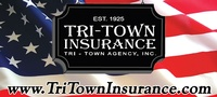 Tri-Town Insurance Agency, Inc.