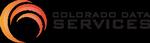 Colorado Data Services