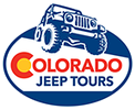 Colorado Jeep Tours